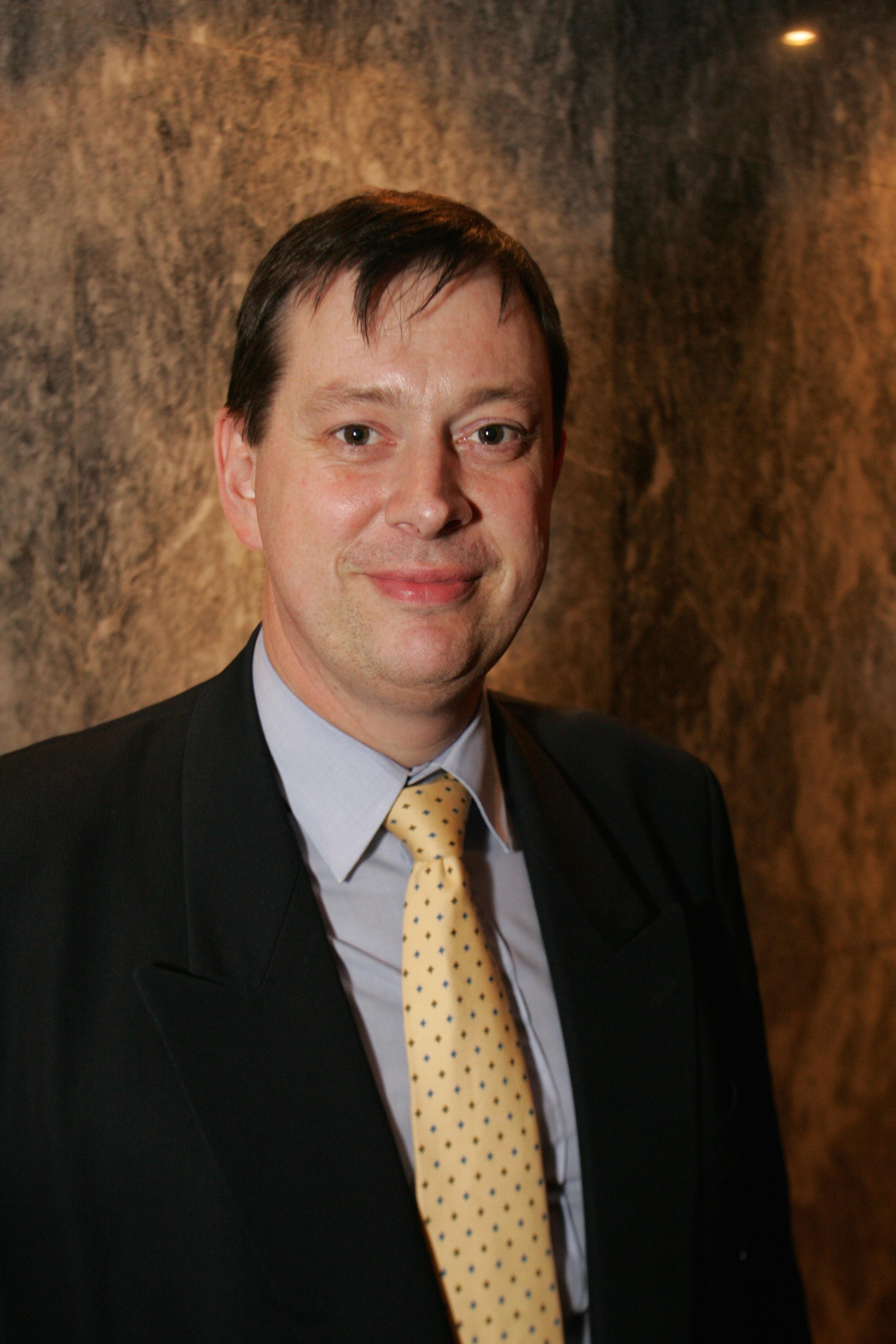 Andrew Green Net Worth