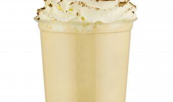 Horlicks launches White Chocolate Malted Shake