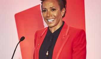 chartwells dame kelly holmes trust charity