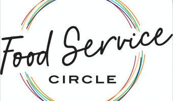 foodservice circle catering contractors employees support