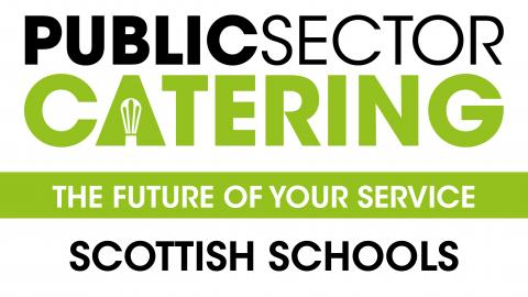 The Future of Your Service - Schools in Scotland