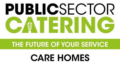 Future of Your Service - Care Homes