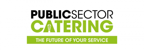 Outsourcing public sector services