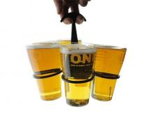 event cup solutions polycarbnate glasses recyclable multi-use