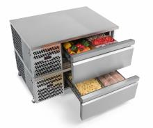 williams chefs drawers