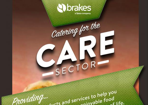 brakes care home delivery service