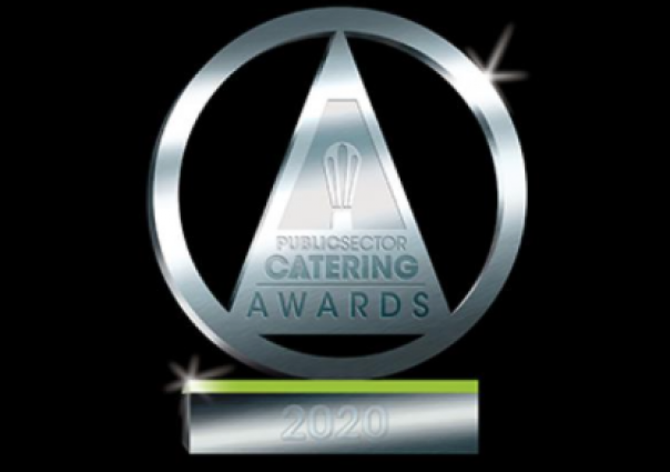 public sector catering awards 2020