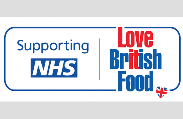love british food matt hancock hospital food psc100 group