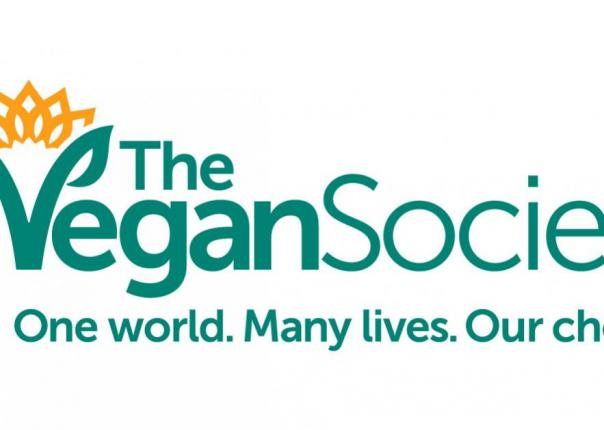 The Vegan Society Live Vegan for Less campaign