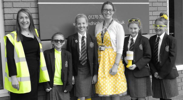 Chartwells names YoungMinds as charity partner | Public ...